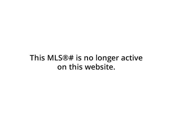 MLS #: N4152644,  N4152644, Markham,  for sale, , JEYANTHE SRITHARAN, RE/ON Homes Realty Inc., Brokerage*