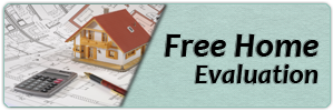 Free Home Evaluation, JEYANTHE SRITHARAN REALTOR